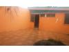 Preciosa Casa en Altamira
