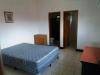 Hermosos apartamentos disponibles
