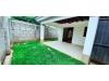 Renta de preciosa casa en terrazas de Santo Domingo
