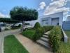Foto 20 - Preciosa casa en venta en Las colinas
