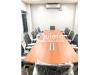 Renta de espacios de oficina todo Incluido 29.24