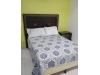 Renta de hermoso apartamento en Pinares