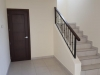 Foto 14 - Renta de preciosa casa en terrazas de Santo Domingo