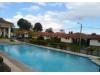Foto 16 - Renta de preciosa casa en terrazas de Santo Domingo