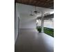 Renta y venta de preciosa casa en Santo Domingo