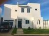 Venta de preciosa casa en Palmiras de Santo Domingo