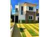 Foto 1 - Hermosa casa en Residencial Portal de las Colinas
