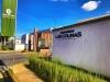 Foto 10 - Hermosa casa en Residencial Portal de las Colinas