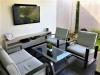 Foto 2 - Hermosa casa en Residencial Portal de las Colinas