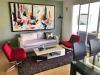 Foto 3 - Hermosa casa en Residencial Portal de las Colinas