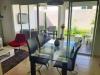 Foto 4 - Hermosa casa en Residencial Portal de las Colinas