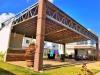 Foto 8 - Hermosa casa en Residencial Portal de las Colinas