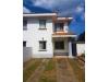Renta de precioso  apartamento en Lomas de Montserrat