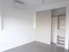 Apartamento nuevo y listo para estrenar en Acacia
