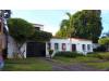 Preciosa casa en venta en Reparto las Palmas