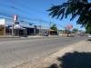 Renta  de preciosa casa en Linda  Vista