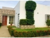 Casa en venta en alamedas de Esquipulas