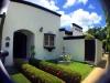 Renta de preciosa casa en Ermitas de Esquipulas