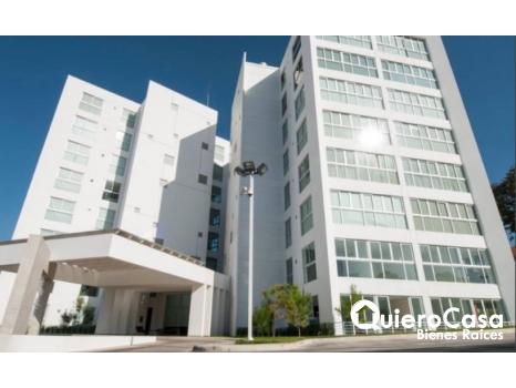 Renta de bonito Apartamento en Pinares