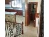 Renta de preciosa casa amueblada en Amaretto