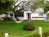 Venta de preciosa casa en Villa Lindora Km 13 carretera Masaya