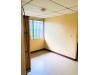 Renta de casa, ideal para oficina en Linda Vista