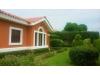 Renta de preciosa casa en la Estancia de Santo Domingo