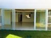 Renta de preciosa casa en Portal de las Colinas