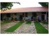 Foto 1 - Venta y renta de preciosa casa en las Colinas