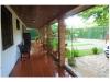 Foto 10 - Venta y renta de preciosa casa en las Colinas