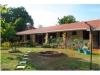 Foto 2 - Venta y renta de preciosa casa en las Colinas