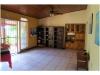 Foto 3 - Venta y renta de preciosa casa en las Colinas
