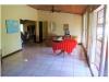 Foto 4 - Venta y renta de preciosa casa en las Colinas