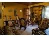 Foto 5 - Venta y renta de preciosa casa en las Colinas