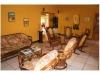 Foto 6 - Venta y renta de preciosa casa en las Colinas