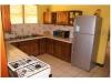 Foto 7 - Venta y renta de preciosa casa en las Colinas