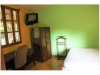 Foto 8 - Venta y renta de preciosa casa en las Colinas