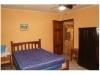 Foto 9 - Venta y renta de preciosa casa en las Colinas