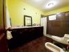 Foto 11 - Venta y renta de casa en Colinas