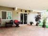 Foto 14 - Venta y renta de casa en Colinas