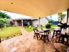 Foto 15 - Venta y renta de casa en Colinas