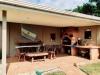 Foto 16 - Venta y renta de casa en Colinas