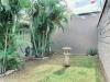 Foto 18 - Venta y renta de casa en Colinas