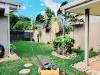 Foto 20 - Venta y renta de casa en Colinas