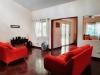 Foto 3 - Venta y renta de casa en Colinas