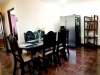 Foto 4 - Venta y renta de casa en Colinas