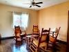 Foto 5 - Venta y renta de casa en Colinas
