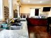 Foto 6 - Venta y renta de casa en Colinas