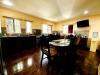 Foto 7 - Venta y renta de casa en Colinas