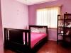 Foto 8 - Venta y renta de casa en Colinas
